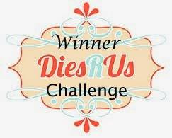 Winner\'s Badge